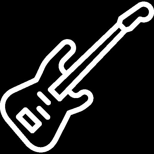 bas-kitara