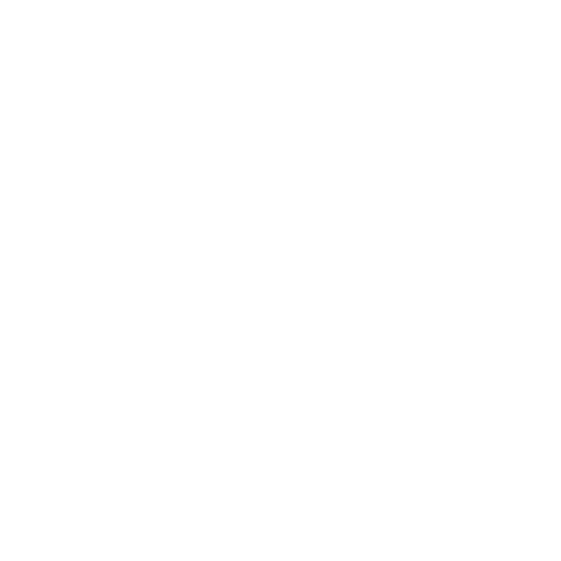 blues-kitara