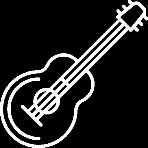 jazz-kitara