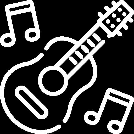 kitara-za-zacetnike