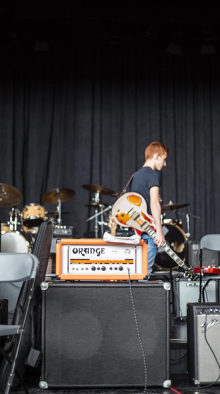 kitaristi-12