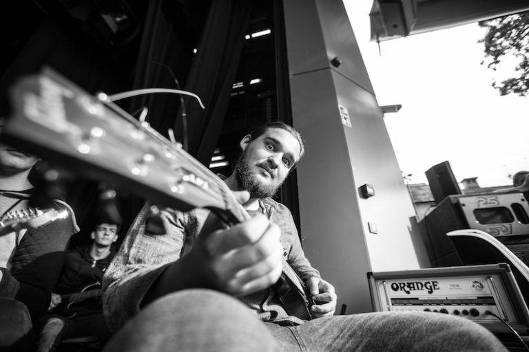 kitaristi-84