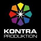 partnerji-kontraproduktion